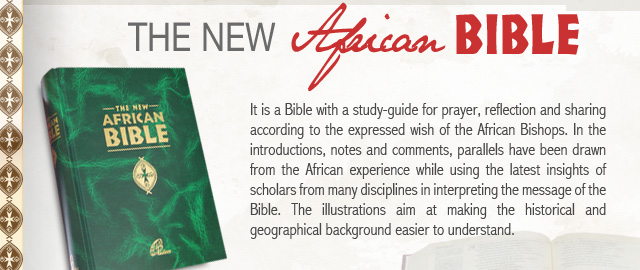 New_African_Bible
