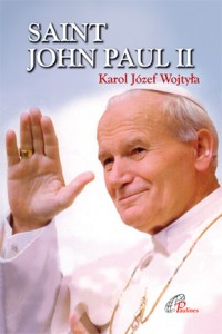 COVER-Saint-John-Paul-II