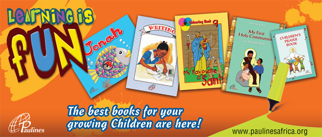 Childrens-Books