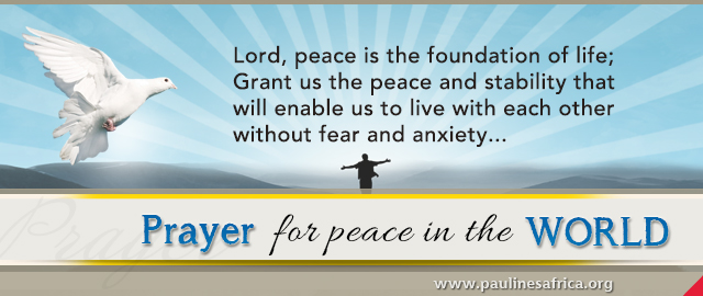 PrayerforPeace-world