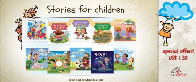 Stories-for-children