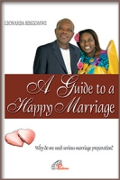 GUIDE TO A HAPPY MARRIAGE