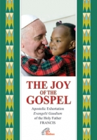 THE JOY OF THE GOSPELS
