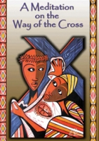 A MEDITATION ON THE WAY OF THE CROSS