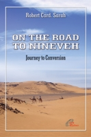 ON THE ROAD TO NINEVEH