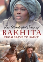 WONDERFUL STORY OF BAKHITA (THE)