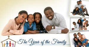 year-of-family-02